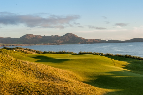 Waterville Golf Links 600x400