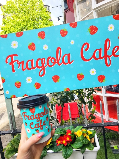 fragola cafe kilkenny 400x533