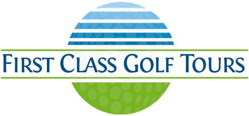 First Class Golf Tours