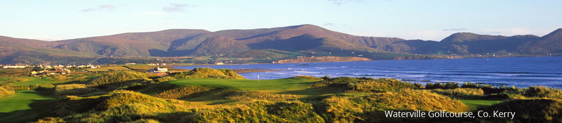why us waterville golfcourse co kerry